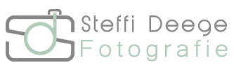 Steffi Deege Fotografie Logo