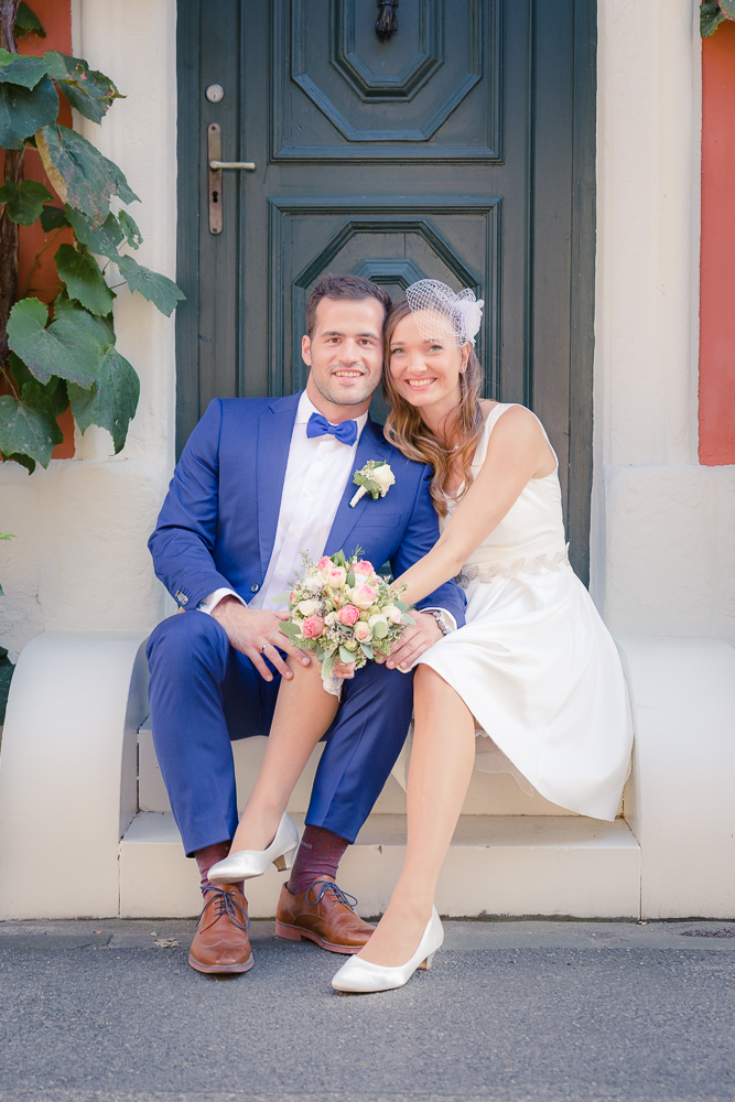 Freinsheim_Standesamtliche_Hochzeit_Fotografin_Steffi_Deege_02