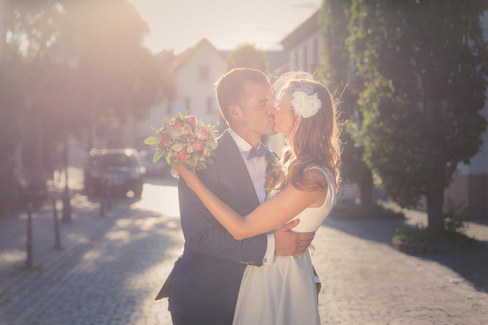 Freinsheim_Standesamtliche_Hochzeit_Fotografin_Steffi_Deege_06
