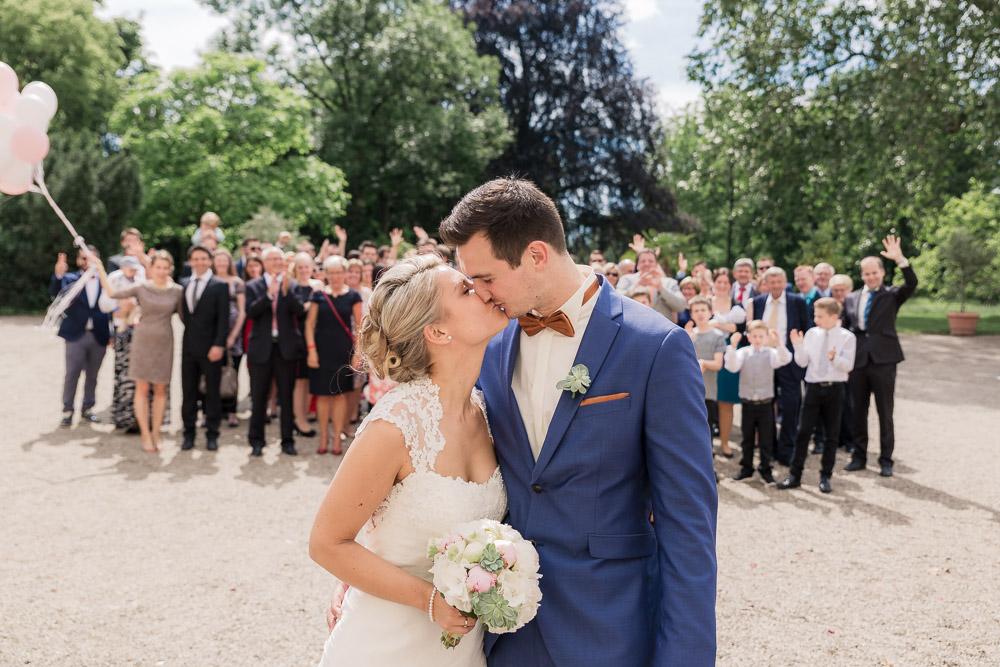 Gruppenfoto_Hochzeit