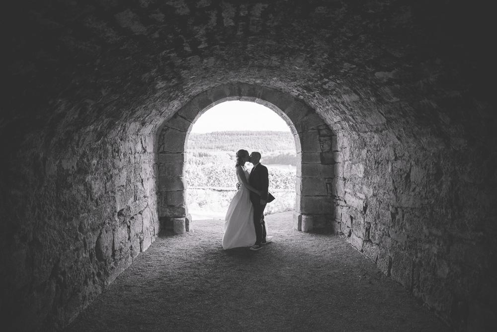 Hochzeitsfotograf_SteffiDeege_013